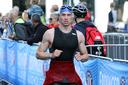 Triathlon3121.jpg