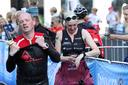 Triathlon3122.jpg