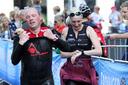 Triathlon3123.jpg
