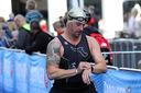 Triathlon3127.jpg