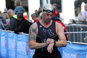 Triathlon3128.jpg