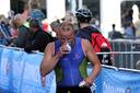 Triathlon3129.jpg