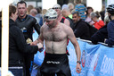 Triathlon3131.jpg