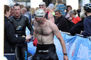Triathlon3132.jpg