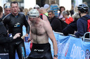 Triathlon3133.jpg