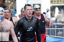Triathlon3135.jpg