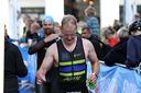 Triathlon3139.jpg