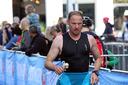 Triathlon3140.jpg