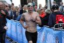Triathlon3147.jpg