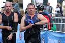 Triathlon3158.jpg