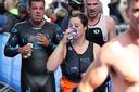 Triathlon3163.jpg
