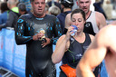 Triathlon3164.jpg