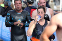 Triathlon3165.jpg