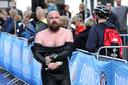 Triathlon3177.jpg