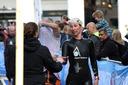 Triathlon3181.jpg