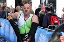 Triathlon3185.jpg