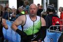Triathlon3187.jpg
