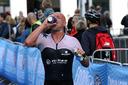 Triathlon3189.jpg