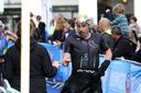 Triathlon3191.jpg