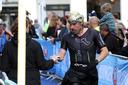 Triathlon3193.jpg