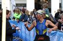 Triathlon3194.jpg