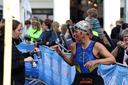 Triathlon3195.jpg