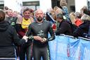 Triathlon3198.jpg