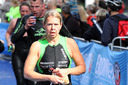 Triathlon3201.jpg