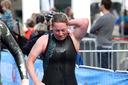 Triathlon3205.jpg