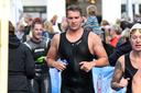 Triathlon3211.jpg
