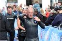 Triathlon3212.jpg