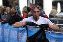 Triathlon3223.jpg