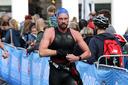 Triathlon3224.jpg