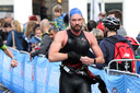Triathlon3225.jpg
