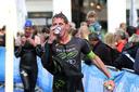 Triathlon3226.jpg