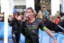 Triathlon3227.jpg