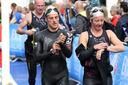 Triathlon3236.jpg