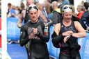 Triathlon3238.jpg