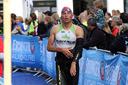Triathlon3241.jpg