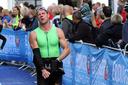 Triathlon3242.jpg