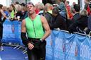 Triathlon3243.jpg