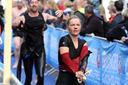 Triathlon3246.jpg