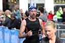 Triathlon3247.jpg