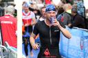 Triathlon3252.jpg