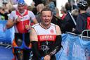 Triathlon3254.jpg