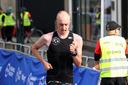 Triathlon3257.jpg