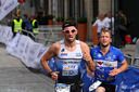 Triathlon3260.jpg