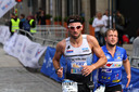 Triathlon3262.jpg