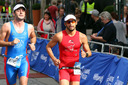 Triathlon3265.jpg