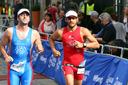 Triathlon3266.jpg